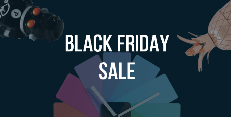 Black Friday Deals From Apollo Box Apollo Box Blog