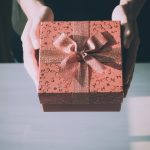 unique gift
