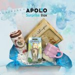 Apollo Surprise Box