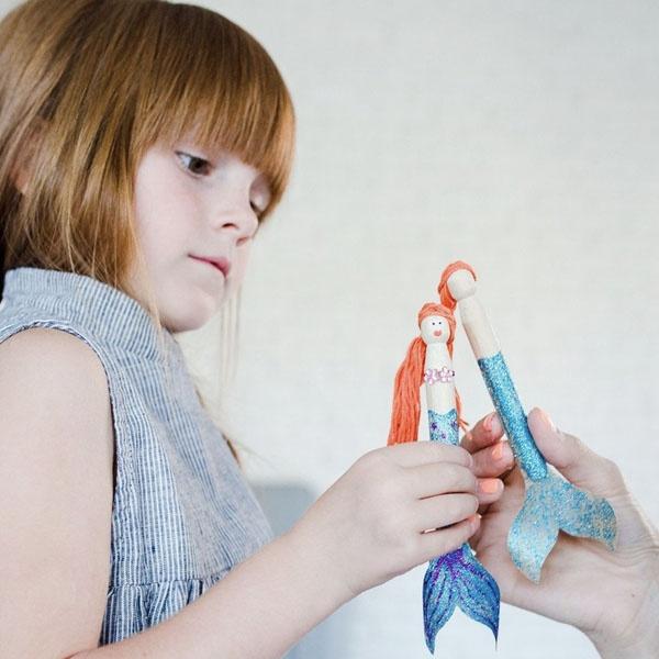 Let's Make Mini Mermaids Kit.jpg