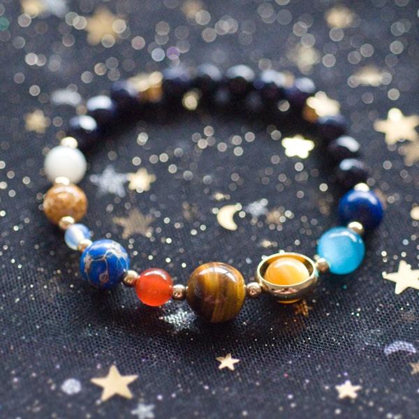 Solar System Bracelet.jpg